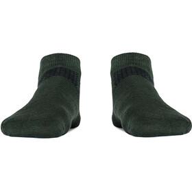 Röjk Everyday Short Merino Socks Unisex Juniper